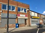 Thumbnail to rent in Shop 227D, 227, Ormskirk Road, Wigan