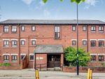 Thumbnail to rent in Queens Road, Croydon
