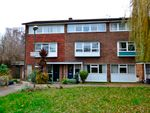 Thumbnail to rent in Mariner Gardens, Ham, Richmond