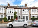 Thumbnail for sale in Abbeville Road, London