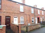 Thumbnail to rent in Smith Street, New Balderton, Newark