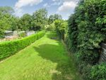 Thumbnail for sale in Hadley Close, Braintree