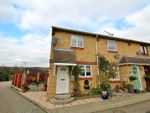 Thumbnail for sale in Chamberlain Close, Church Langley, Harlow