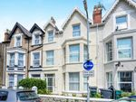 Thumbnail for sale in Clifton Road, Llandudno, Conwy