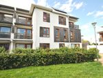 Thumbnail for sale in Hartington Place, Letchworth Garden City