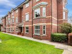 Thumbnail to rent in Westholme Close, Congleton