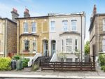 Thumbnail for sale in Rossiter Road, London