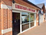 Thumbnail for sale in Unit 5 Lincoln Road, Sleaford