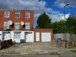 Thumbnail to rent in Marloes Close, Wembley, Greater London