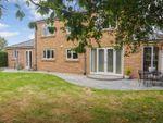 Thumbnail for sale in Carr Lane, Hambleton, Poulton-Le-Fylde