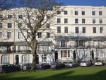 Thumbnail to rent in First Floor, 40 Wellington Square, Hastings