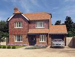 Thumbnail to rent in Hubbards Lane, Boughton Monchelsea
