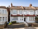 Thumbnail for sale in Burford Gardens, Palmers Green, London