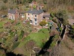 Thumbnail for sale in Cherry Tree Hill, Coalbrookdale, Telford