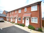 Thumbnail to rent in Harrier Drive, Didcot, Oxfordshire