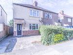 Thumbnail to rent in Windsor Streey, Milton Keynes