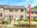 Thumbnail for sale in Stones Lane, Golcar, Huddersfield, West Yorkshire