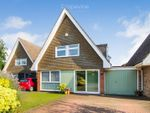 Thumbnail for sale in Clifton Rise, Wargrave, Reading