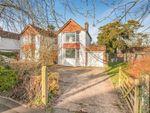 Thumbnail for sale in Woodside Avenue, Chesham Bois, Buckinghamshire