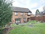 Thumbnail for sale in Old Orchard Mews, Berkhamsted, Hertfordshire