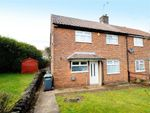 Thumbnail to rent in Davies Avenue, Sutton-In-Ashfield, Nottinghamshire