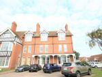 Thumbnail to rent in Lyon Close, Middlesex Court, Clacton-On-Sea