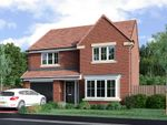 """Thumbnail to rent in """"The Chadwick Alternative"""" at Drove Road, Throckley, Newcastle Upon Tyne"""