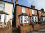 Thumbnail to rent in Mary Road, Guildford