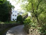 Thumbnail to rent in Surrey Road, Westbourne, Poole