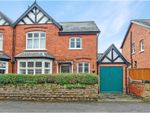 Thumbnail for sale in Carnarvon Road, West Bridgford