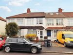 Thumbnail for sale in Keys Avenue, Horfield, Bristol