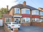 Thumbnail for sale in Winchmore Hill Road, Winchmore Hill, London