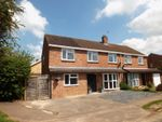 Thumbnail for sale in Croft Avenue, Kidlington