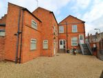 Thumbnail for sale in Ashcroft Road, Gainsborough
