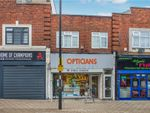 Thumbnail for sale in St Albans Road, Watford, Hertfordshire