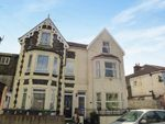 Thumbnail for sale in Clarence Road, Great Yarmouth