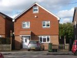 Thumbnail to rent in Buckland Road, Lower Kingswood, Tadworth