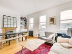 Thumbnail to rent in Munster Road, Fulham, London