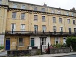 Thumbnail to rent in Pembroke Road, Clifton