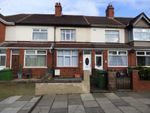 Thumbnail to rent in Fairview Avenue, Cleethorpes