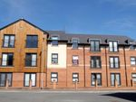 Thumbnail for sale in Athlone Grove, Armley, Leeds