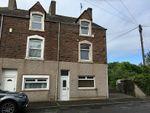 Thumbnail to rent in Gladstone Street, Workington, Cumbria