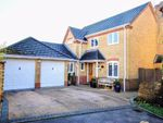 Thumbnail for sale in Laurel Close, Stanbridge, Leighton Buzzard