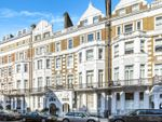 Thumbnail for sale in Harrington Gardens, South Kensington, South Kensington, London
