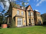 Thumbnail to rent in Rowney, Mount Park Road, Harrow On The Hill