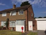 Thumbnail to rent in Nobles Way, Egham, Surrey