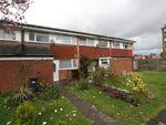 Thumbnail to rent in Stourton Avenue, Hanworth, Feltham