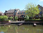 Thumbnail to rent in Lawrence Moorings, Sheering Mill Lane, Sawbridgeworth, Herts