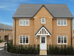 "Thumbnail to rent in ""Morpeth 2"" at Bay Court, Beverley"