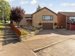 Thumbnail to rent in Bowmont Place, East Kilbride, Glasgow, South Lanarkshire